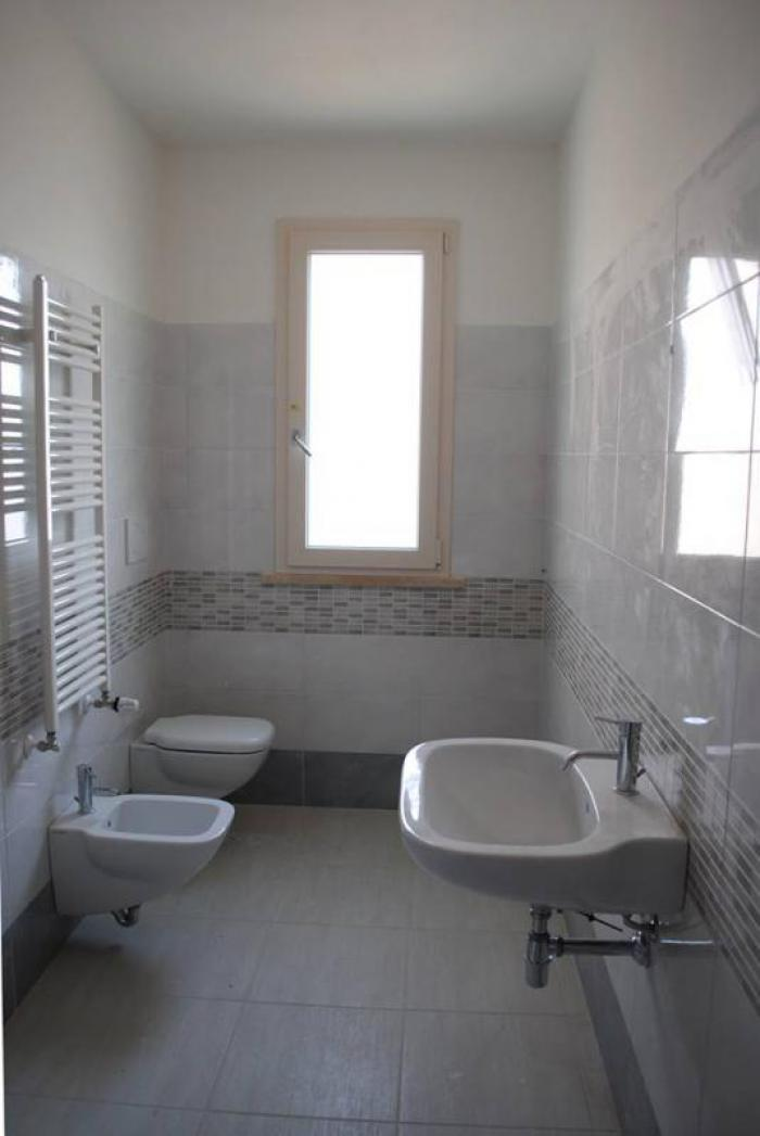 Arredo bagno flaminia design casa creativa e mobili - Flaminia sanitari bagno ...
