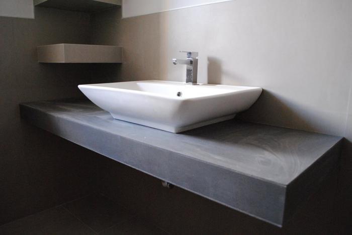 Lavandino Bagno Leroy Merlin: Lavandino bagno leroy merlin mobili lavabo. Lavabo da esterno ...